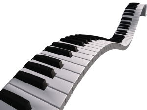 piano_png_by_dontcallmeeve-d53jzan